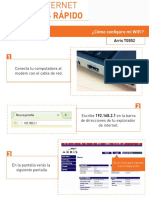 Arris_D2-0_WiFi.pdf