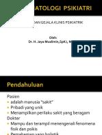 SIMPTOMATOLOGI PSIKIATRI.pptx