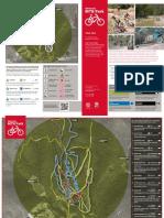 GMTBPark_downloadmap_v4_4981.pdf