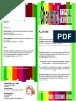 juillet - aout 2012 ENG.pdf