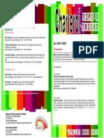 juillet - aout 2012 FR.pdf