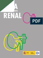 Guia_paciente_renal.pdf