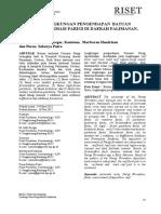 FASIES DAN LINGKUNGAN PENGENDAPAN  BATUAN.pdf
