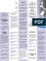 GADVAWflyer.pdf