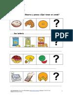 Categoria_Alimentos_4