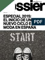 Especial 2015 Moda.es