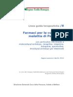 DocPTR 239_Linea Guida Parkinson  aggiornamento 2016.pdf