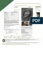 Www-relojeria-Org_SPECIAL OPS Black Hawk