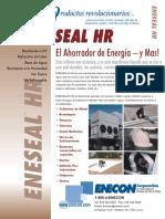 Enecon Eneseal HR SPA