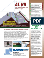 Enecon_Eneseal_HR_Roof_Sealer_SPA.pdf