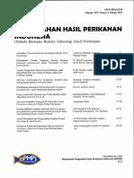 JPHPI_2011_Vol.14No.1_35-42.pdf