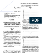 Lei nº 102/2017 de 28-08-2017