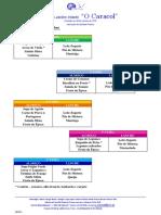 dieta 1900 calorias pdf