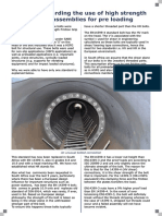 Bolt_CircularWeb.pdf