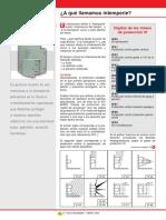 29_8 A qué llamamos intemperie..pdf