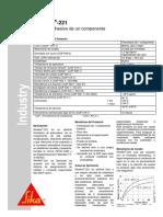 Sikaflex-221.pdf