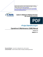 OperationsMaintenanceManual.docx