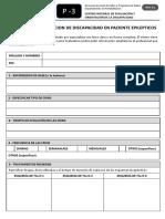 planilla_para_evaluacion_de_discapacidad_en_pacientes_epilepticos.pdf