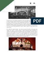 Beep Dee Dj Sheet Doc Portugues Inglês