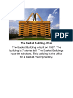 The Basket Building poster.docx