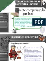 1-0-Implicito y Explicito Comprensión Lectora