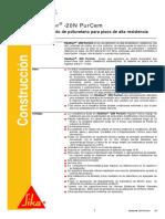 poliuretanoEspesor6a9mmSikafloor20NPurCemAntidesli.pdf