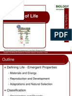 01_lecture_animation_ppt.ppt