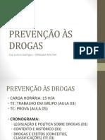 prevençao_drogas