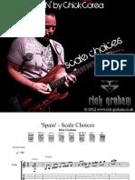'Spain' - ScaleChoices.pdf