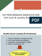 KPI Training.pdf