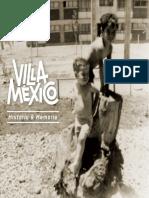 VillaMexico01 (1)