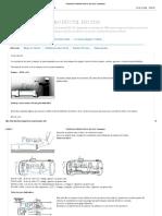 Colocacion.pdf