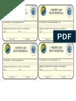 certificado aventu de especialidades.doc