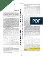 Kitcher Explicacion Por Unificacion PDF