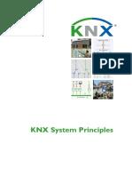 KNX-System-Principles_en.pdf