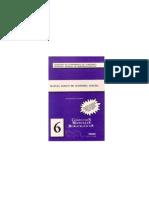 Manual Basico de Auditoria Estatal. KAMRAT, ANA. URUGUAY