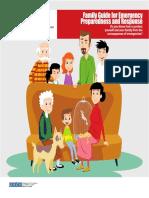 ванредне ситуације на енглеском.pdf
