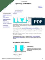 La paradoja hidrostática.pdf