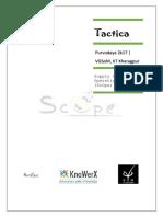 Tactica_2017
