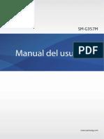 SM-G357M_UM_LTN_Kitkat_Spa_Rev.1.0_140514.pdf