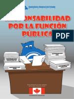 20121015_65.pdf