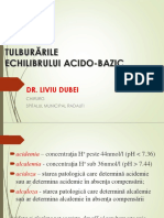 11-TULBURARILE-ECHILIBRULUI-ACIDO-BAZIC.ppt