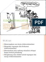 43601180-ELEKTROSTIMULATOR