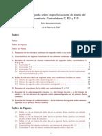 SistemaOrden2-P-PD.pdf