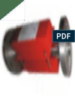 Magnetizador