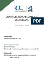 5.Controle do crescimento microbiano.pdf