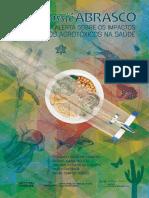 DossieAbrasco 2015 Una alerta sobre el impacto de los agrotóxicos en la salud