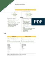 1. Teoria P simple and P continuous.pdf