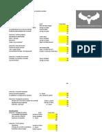 Lista-de-colecciones-LEES.pdf