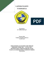 LP DR SONI.pdf